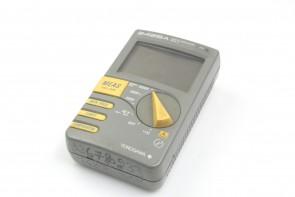 Yokogawa 2426A Digital Insulation Tester untested