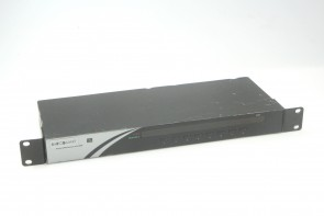 Infosmart 8 Port Kvm Switch With OSD