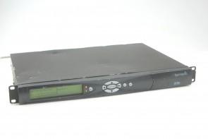 Harmonic IRD-2900 Scopus Professional Receiver Decoder