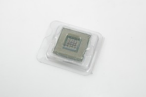 Lot of 11 Intel Pentium M 1.40GHz 1M 400MHz SL6F8
