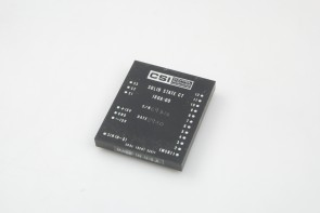 Csi Solid State CT 180A300