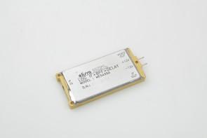 ME5435A LOG IF+BFP+DELAY