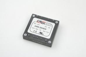 Calex 24S5.20HEW 100 Watt DC to DC Converter