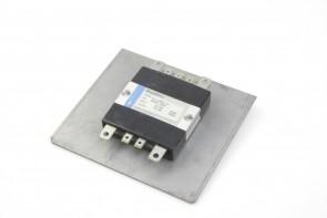 VICOR Input Attenuator Module MI-LA22-IU INPUT 28VDC 16 ? 50VDC