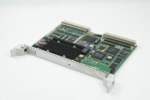 VI Computer Power 4C VME Controller Module 608-P4C-1C