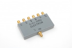 Olektron O-HJ-306U Splitter/Combiner