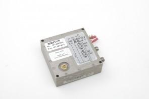 HARLEY-CTI RF OSCILLATOR 3395MHz PDRO-3395