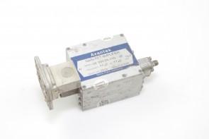 AVANTEK AM-9903M-110 11.6-11.9 GHz GaAs FET Amplifier W/1096