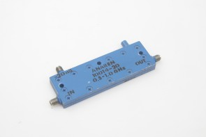 Anaren Microwave NEW 10014-20 directional coupler SMA 0.5-1.0 Ghz