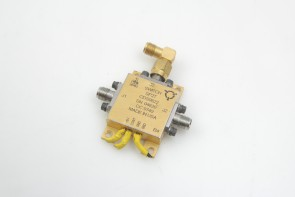 Daico CDS0622, PIN Diode SP2T; 20 - 2000 MHz.  70 dB