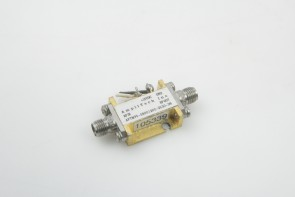 Microphase Diplexer R4167