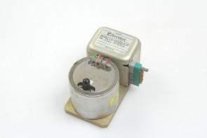 Ferretec FS1002M-FFD RF Microwave YIG Bandpass Filter