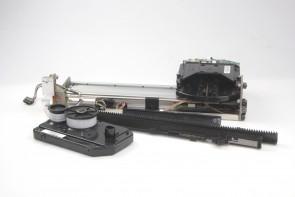 IBM TS3310 3-01838-12 Picker 3-01913-12 & 3-04231-01