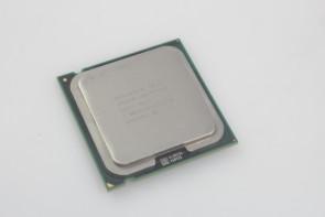 LOT OF 100 Intel SLB9J Core 2 Duo E8400 3.0 GHz 6MB 1333MHz CPU Processor