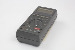 Fluke 8025B Digital Multimeter