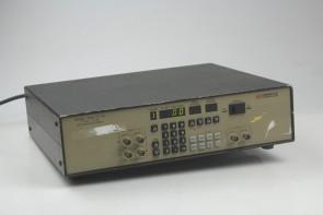 Krohn-Hite 3382 8-Pole LP/HP Butterworth /Bessel Active Filter