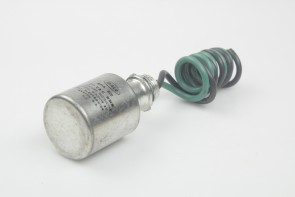 Dale SPA 200 Capacitor