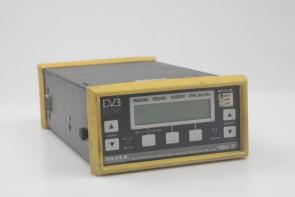 ROVER - SDA -5 DVB MISURATORE SAT DIGITALE - RO.VE.R.