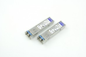 2 OE SOLUTIONS RSP12MLXEIT3 1310NM Transceiver