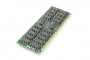 DEC Digital 64mb ECC Memory Module 54-24344-BA