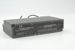 Watkins-Johnson WJ-8607A Miniceptor VHF/UHF Receiver