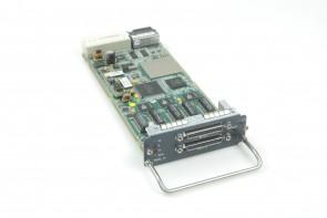 ECI Telecom Module PIM2_21 NEW