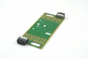 XDM900 EVAL I_0 EVAL CARD 217009-G445