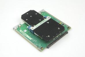 ECI Telecom Module omtx10 type O/C