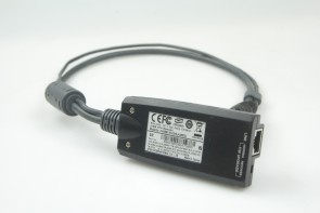 3 Altusen KA9570 USB VGA kvm Switch Adapter Cable for ATEN KH1508 KH1516 12.3