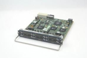 ECI Telecom Module PIM2_63  013-B03-AB NEW