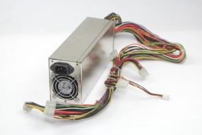 SERVER POWER SUPPLY EMACS P2G-6460P 460w 2U