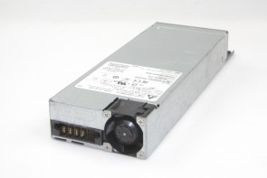 PWR-C2-250WAC - Cisco 250W AC Config 2 Power Supply for 3650 2960XR