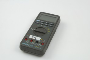 APPA105R Multimeter