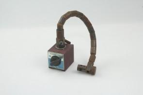 KANETEC MB-FX Adj. Flexible Magnetic Base #2
