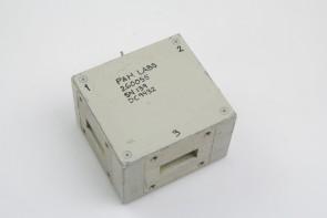 P&H LABS CIRCULATOR 260055 WR90 #1