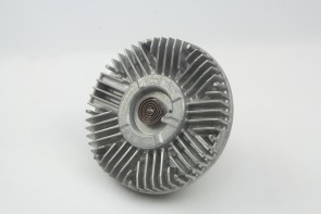 USMW Crown Automotive 52027883AC Fan Clutch Fits 95-06 Cherokee TJ Wrangler