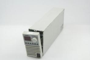 TDK-Lambda ZUP60-7 Programmable Power Supply 0-60v,0-7A
