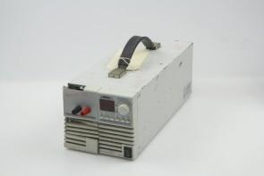 TDK-Lambda ZUP60-14 Programmable Power Supply 0-60v,0-14a #2