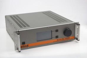 ELIND Series KL 1200W Programable Autoranging System Power Supply