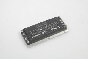 VICOR V24A5C400AL CONVERTER MOD DC/DC 24V 481.9W TO 5V 400W