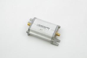 Agilent E4403-60026 DC block