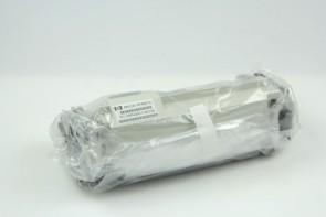 HP C4118-69012 PRINTER FUSER C411869012
