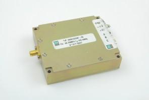 Temex DX01233W-06 Fo:106.55MHz a 109.0MHz