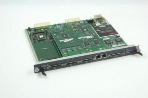 ECI Telecom  SM10-B BOARD OPT 513