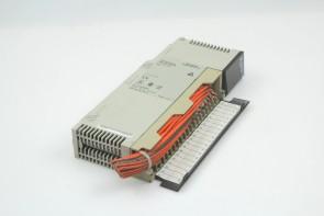 Schneider 140 DDI 353 00 24 VDC IN TSX Quantum Modicon 140DDI35300