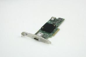 HP 725904-001 9217-4i4e-HP - FH PCIe-x8 RAID Controller