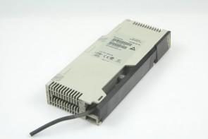 Schneider TSX Quantum 140-CRP-931-00 Rio Head S908 1 CH Card