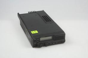 KENWOOD TK-790H VHF HIGH POWER MOBILE RADIO TRANSCEIVER #10