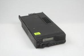 KENWOOD TK-790H VHF HIGH POWER MOBILE RADIO TRANSCEIVER #2
