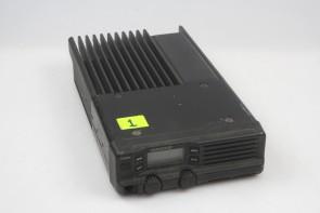 KENWOOD TK-730H VHF HIGH POWER MOBILE RADIO TRANSCEIVER